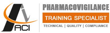 ACI Pharmacovigilance
